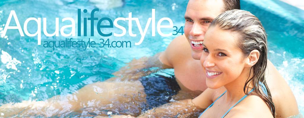 Aqualifestyle 34